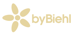 byBiehl® Germany