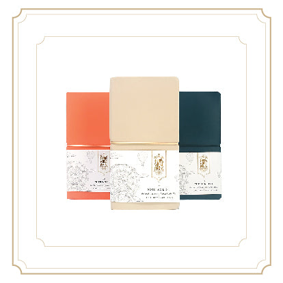 Notebook Product Images