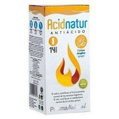 AcidNatur 14 Sticks | Prisma Natural - Dietetica Ferrer
