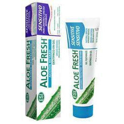 Aloe Fresh Retard Sensitivo 100 ml | Esi - Dietetica Ferrer