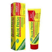 Aloe Fresh Smile 100 ml | Esi - Dietetica Ferrer