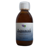 Aquacel 250 ml | Natureva - Dietetica Ferrer