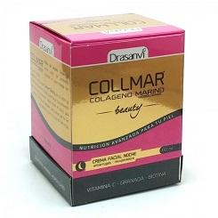 Crema Facial Collmar Beauty 60 ml | Drasanvi - Dietetica Ferrer