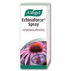 Echinaforce Spray 30 ml | A Vogel - Dietetica Ferrer