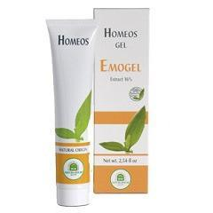 Gel Emogel 75 ml | Natura House - Dietetica Ferrer
