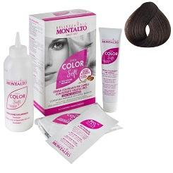 Tinte Soft 4.9 Chocolate 135 ml | Montalto - Dietetica Ferrer