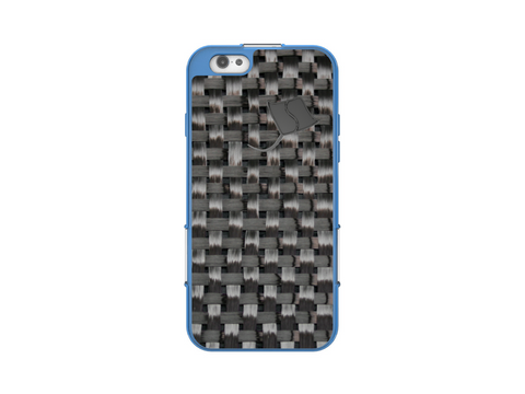 Case-System - iPhone 6/6S