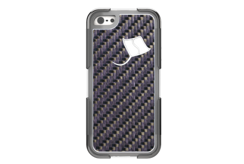 Case-System - iPhone 5/5s