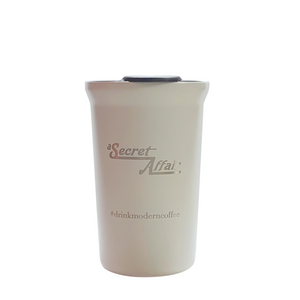 Secret Affair 12oz Tumbler