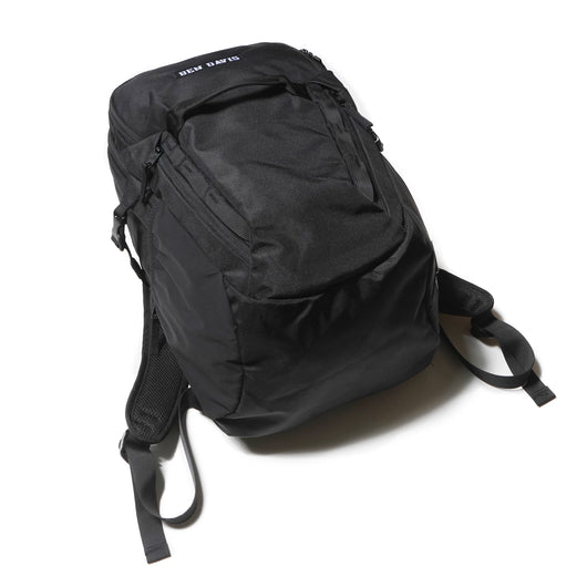 CARRY DAYPACK
