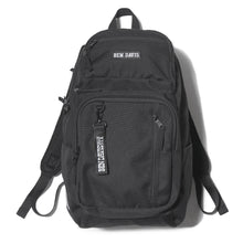 LAPTOP DAYPACK