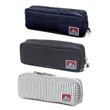 OPEN PEN CASE