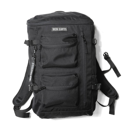 MISSION DAYPACK
