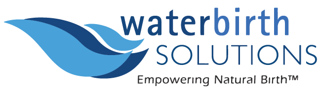 Waterbirth Solutions