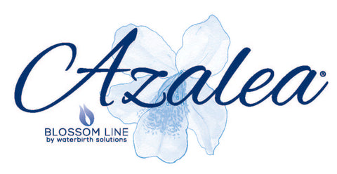 Azalea® Birth Pool