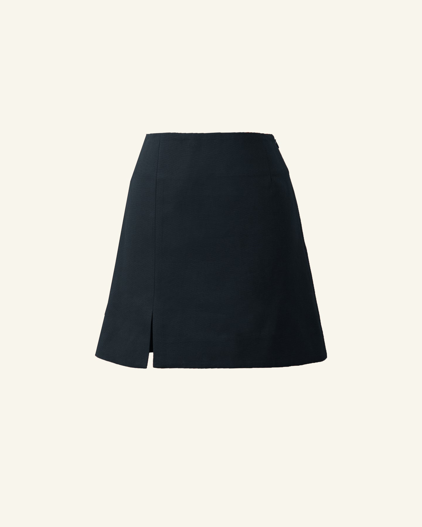 Anne Mini Skirt