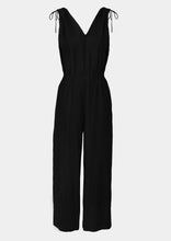 Load image into Gallery viewer, Hera Jumpsuit