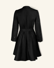 Load image into Gallery viewer, Mary Dress coat
