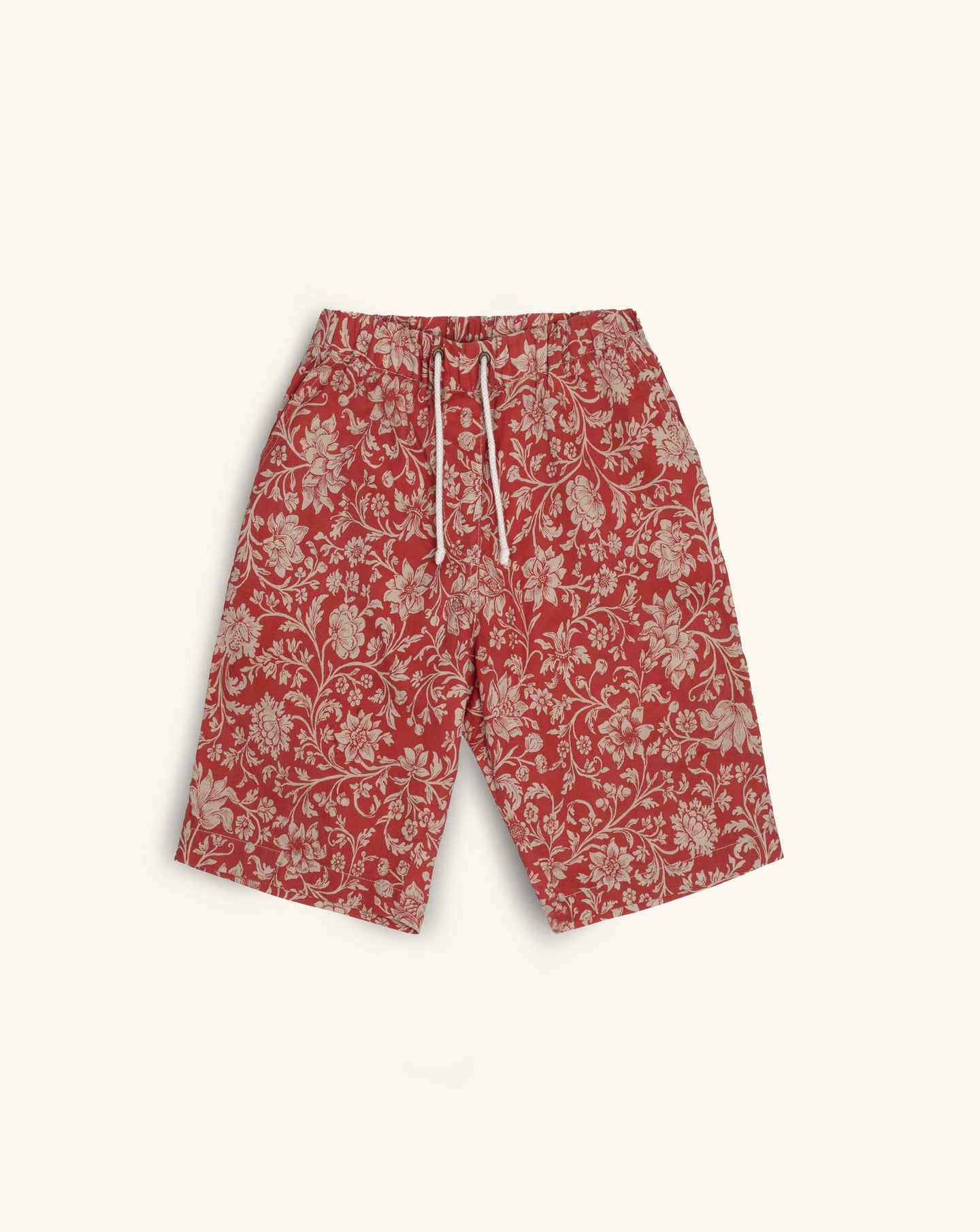 Botany Kids Pants