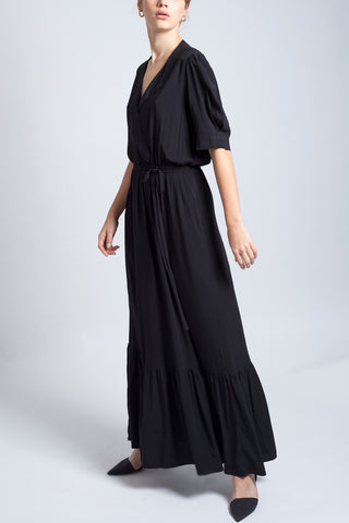 Amir Dress- NEW ARRIVAL