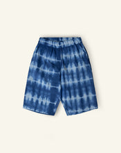 Load image into Gallery viewer, Shibori Kids Pants
