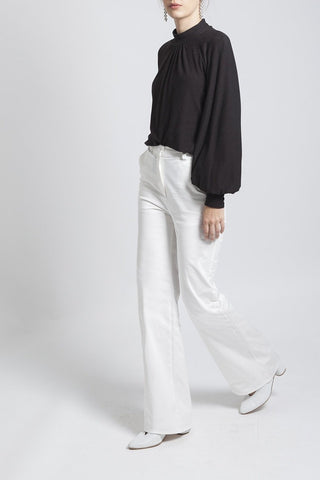 Anise Pants - NEW ARRIVAL