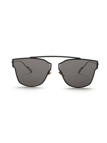 Sp. Sunglasses Gun metal Grey