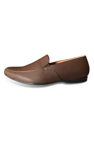 Mush Slip on Shoe