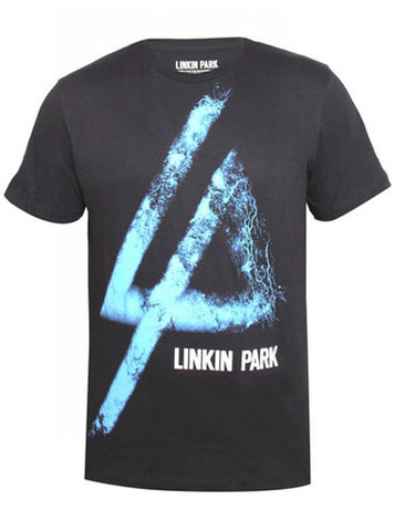 Linkin Park - LP Tee