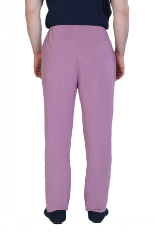 Lavender Lounge Pants - Men