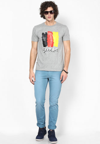 Germany Tshirt
