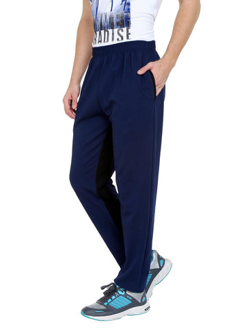 Active Joggers - Navy