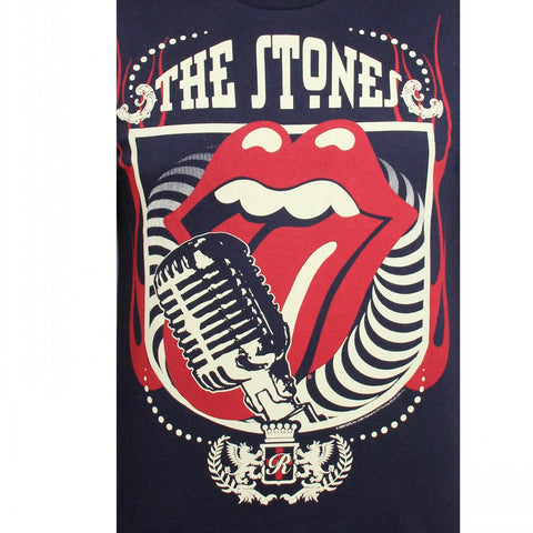 Rolling Stone - Mike Tee