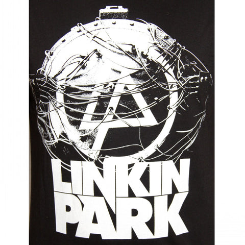 Linkin Park - LP2 Tee