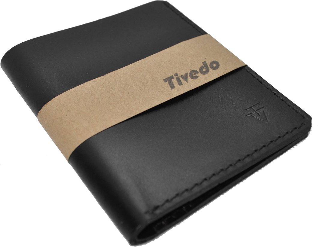 Tivedo® - Card Holder - Night Sky - Sklep Dynamic