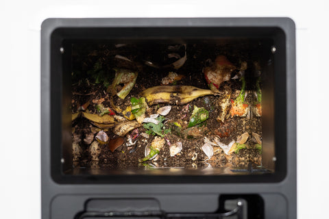 earthkynd-composting-unit