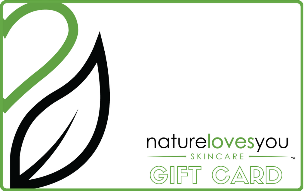 Gift someone today with the ultimate in non-toxic, wellness & grooming. We use the highest quality organic & vegan botanicals to formulate effective, plant-based products for the ultimate in clean, non-toxic wellness & grooming. All of our products are Cruelty-free, GMO-free, & Certified Organic or Vegan.
