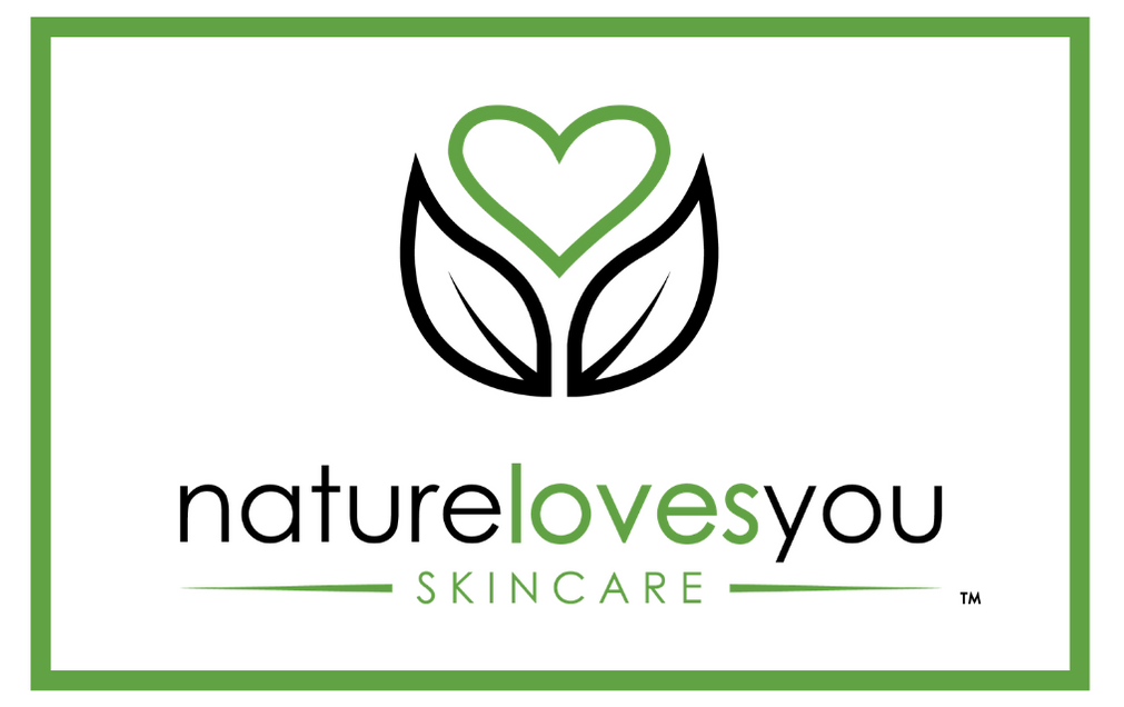 Truly Nature Loves You Skincare Gift Card