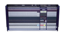 Load image into Gallery viewer, Soundcraft GB4 32 Channel Live Recording Mixing Console Expedited 3-Day Ship | NEW Authorized Dealer