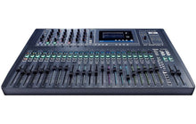 Load image into Gallery viewer, Soundcraft SI Impact 40-Input 32-in/32-out USB Interface Digital Mixing Console +Free 2-Day Ship