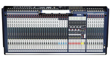 Load image into Gallery viewer, Soundcraft GB8 48 +4/8/2 Channel Mixer Professional Mixing Console | 3-Day Ship! | Authorized Dealer