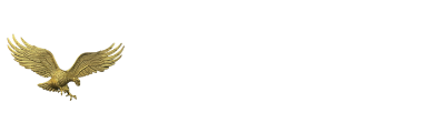 American Historic Coins & Collectibles