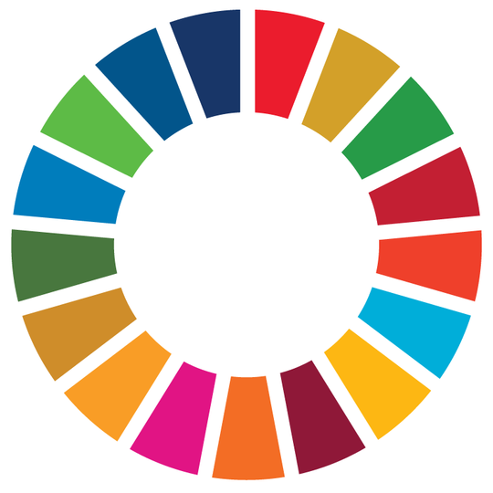 Introducing the Global Goals