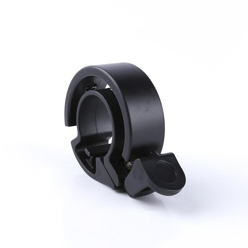 Aluminum Alloy Cycling Bell