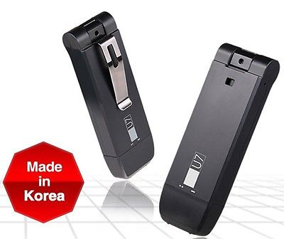 korean made hidden spy camera