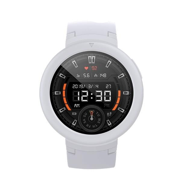 Verge Lite Smartwatch