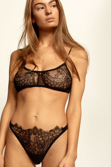 Margot Set - Aimee-Cherie Intimates