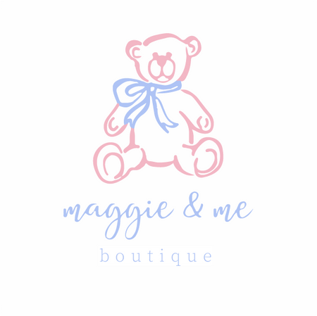 Maggie and Me Boutique