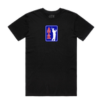 ATK Tour Tee Black