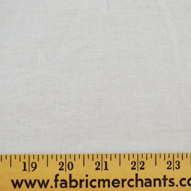 Rayon Linen Light Blue 5 YARDS